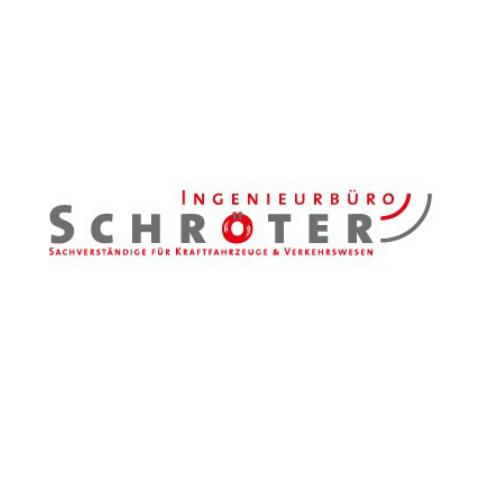 Ingenieurbüro Rolf Schröter