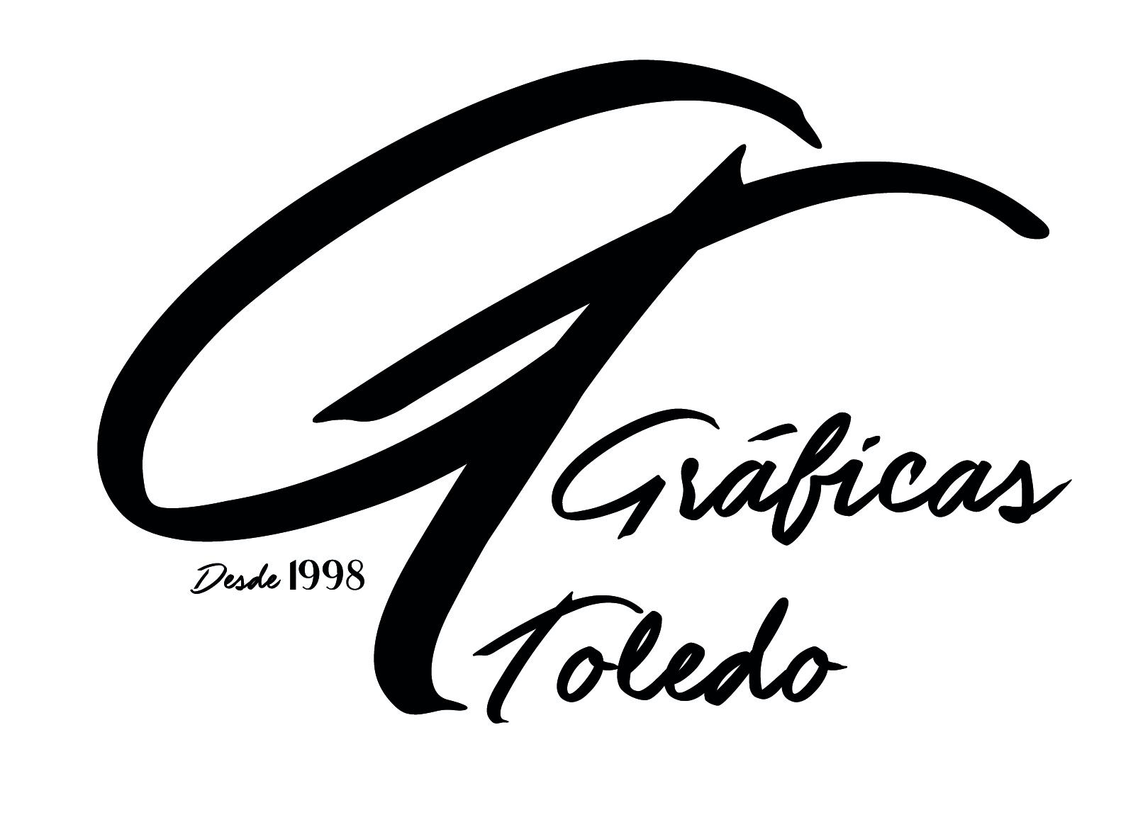 Gráficas Toledo