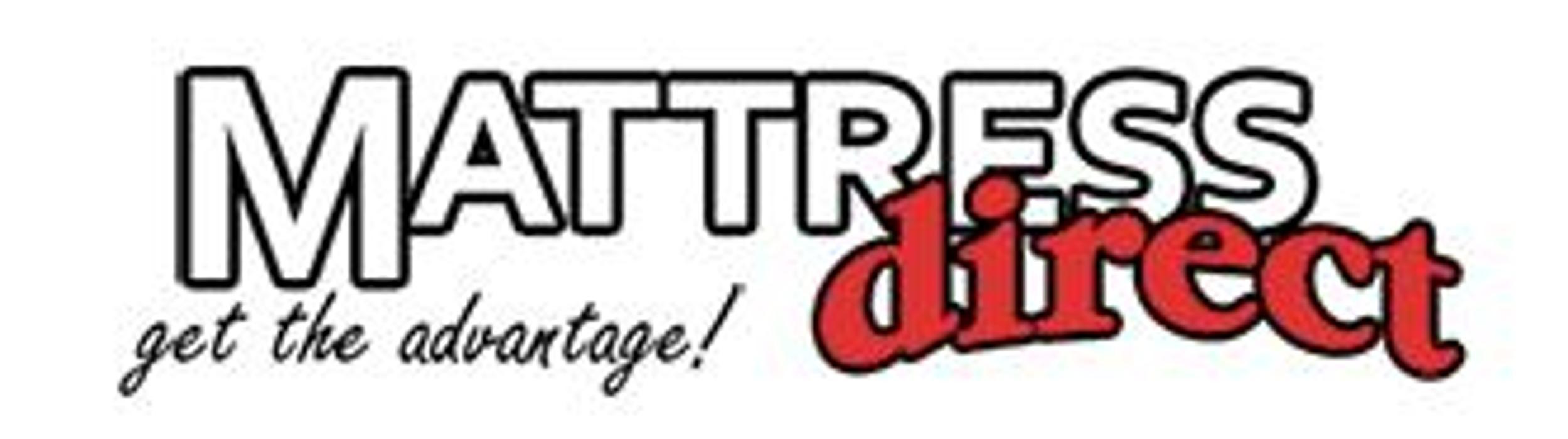 Mattress Direct - Sevierville, TN