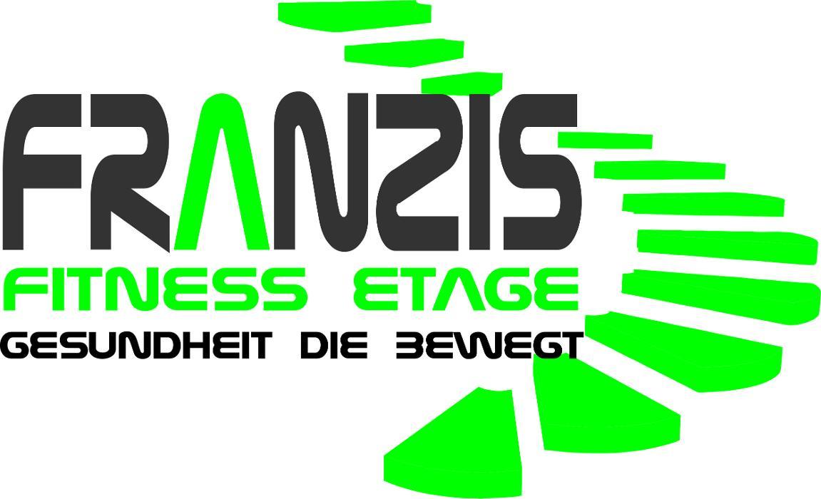 Bild zu Franzis Fitness Etage in Michelstadt