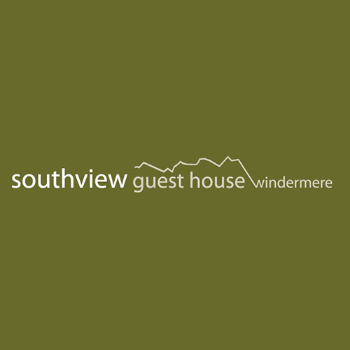 Southview Guesthouse