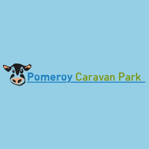 Pomeroy Caravan & Camping Park Buxton 0129883259