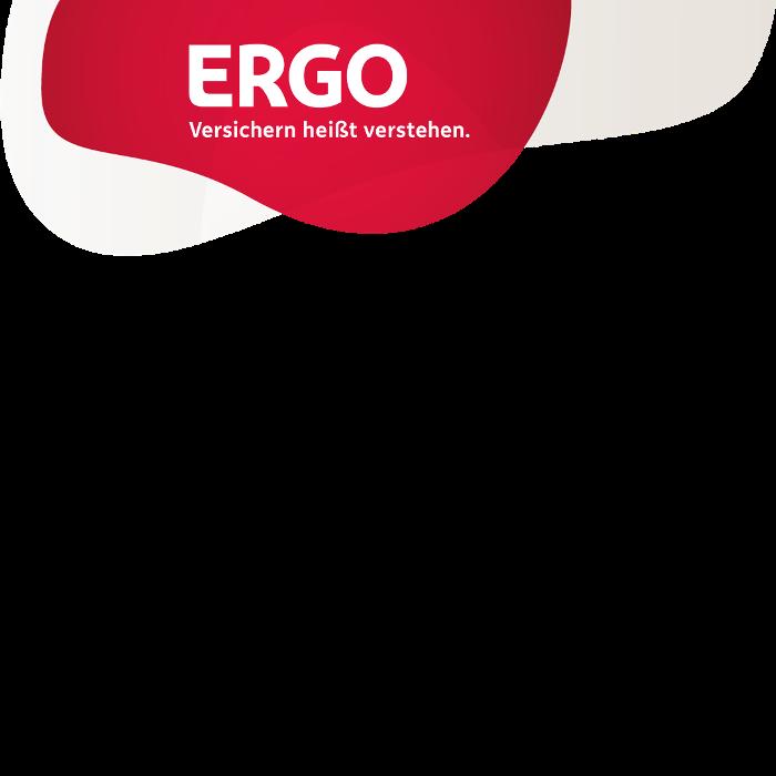 Bild zu ERGO Versicherung Generalagentur Andre Kreft in Rostock