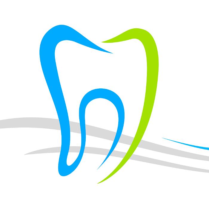 Bild zu Zahnarzt Dr. Wittbrodt in Dortmund
