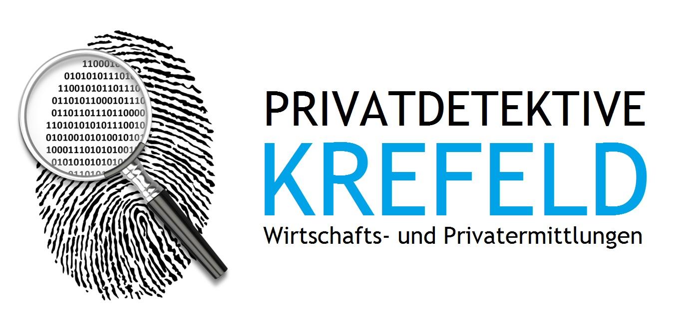 Privatdetektive-Krefeld