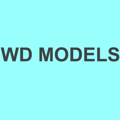WD Models