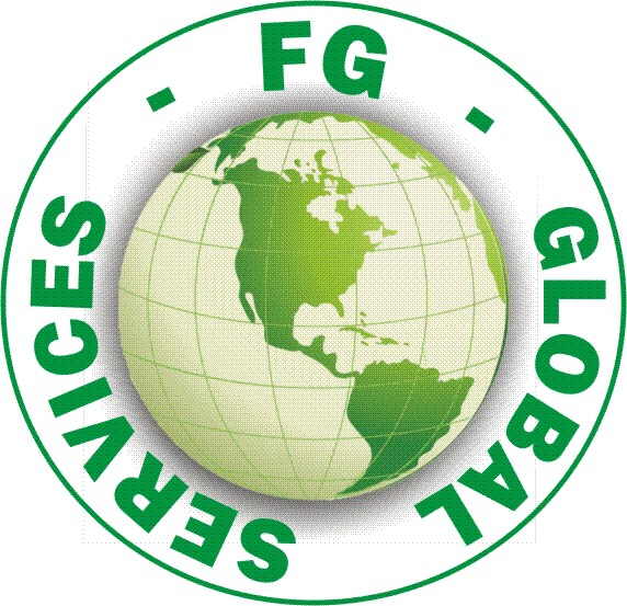 FG GLOBAL SERVICES