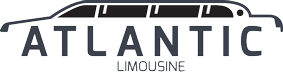 Atlantic Limousine Incorporated