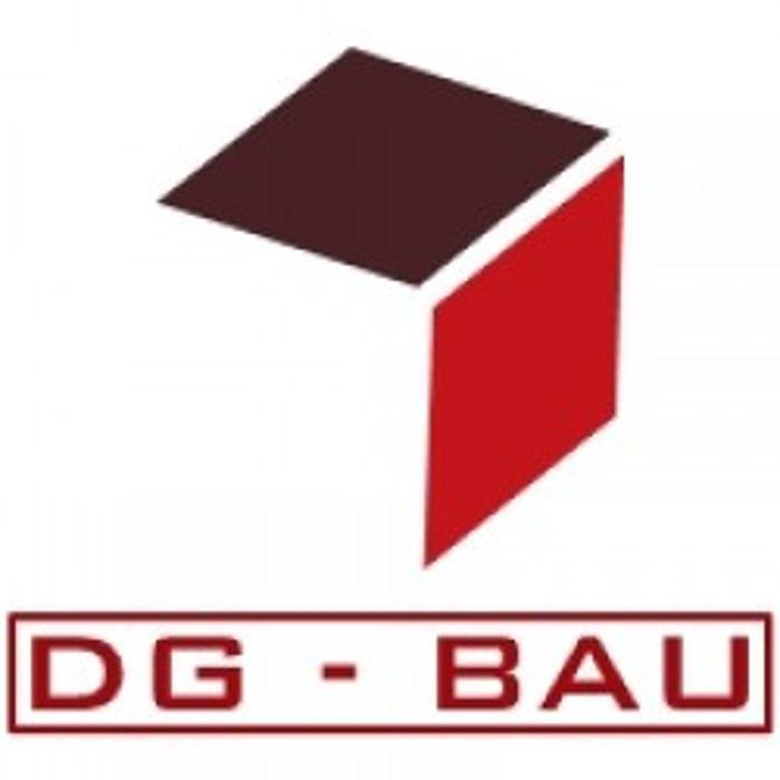 Bild zu DG-Bau in Clausthal Zellerfeld
