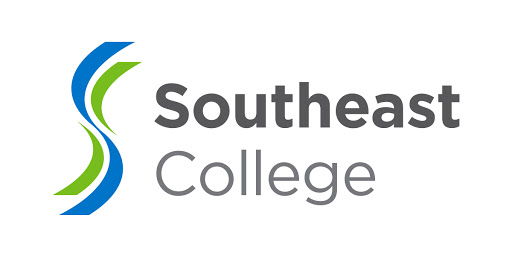 Southeast College - Weyburn, SK S4H 2S5 - (866)999-7372 | ShowMeLocal.com