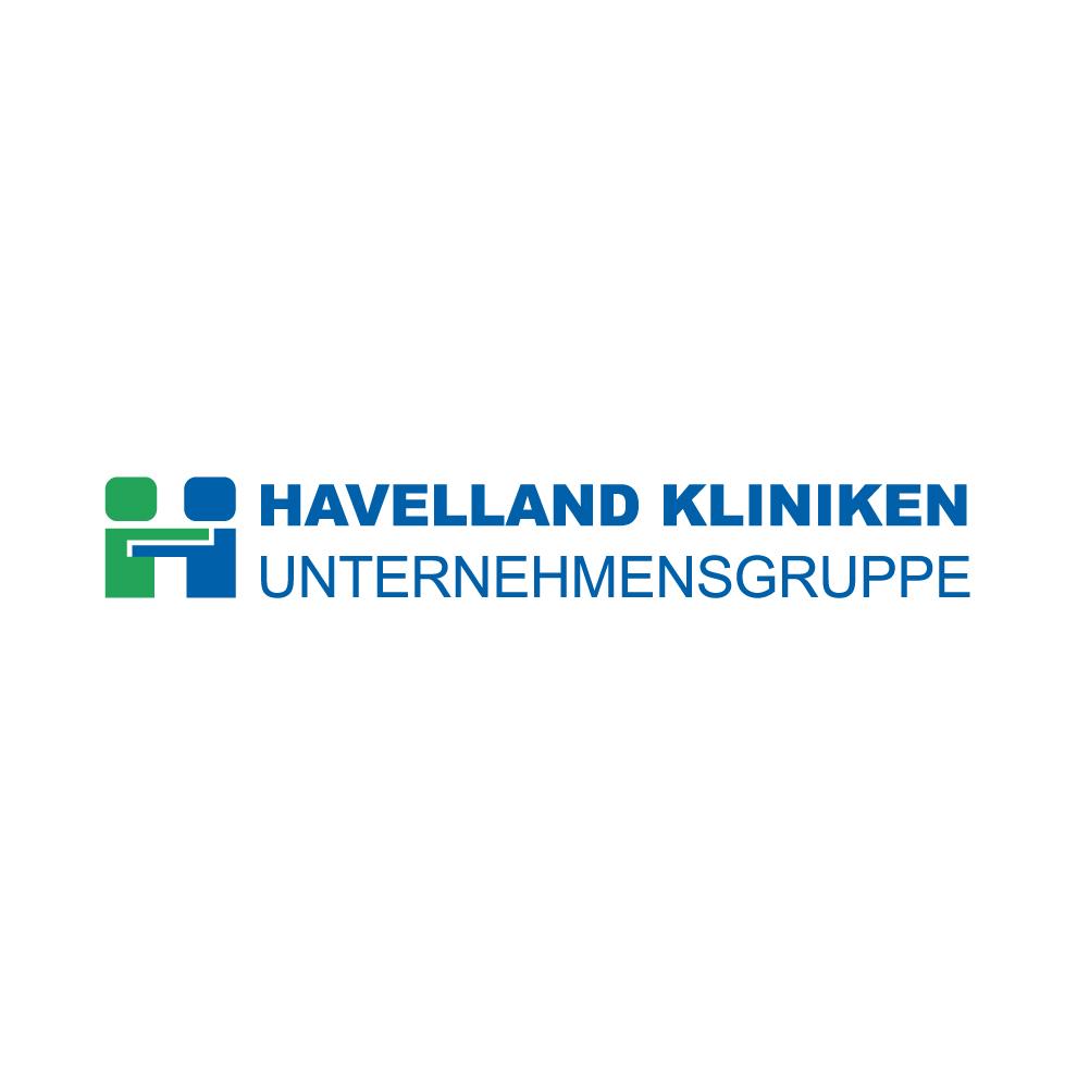 Havelland Kliniken GmbH Nauen