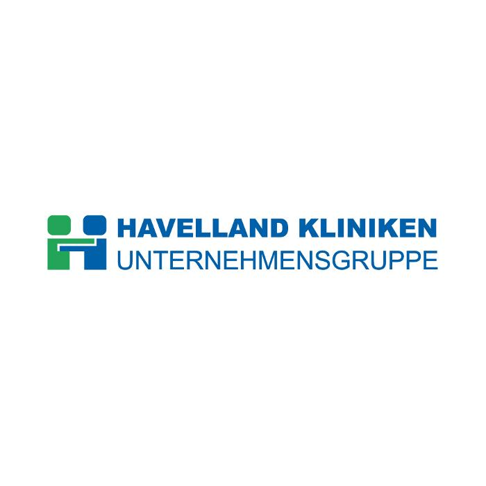 Bild zu Havelland Kliniken GmbH in Nauen in Brandenburg