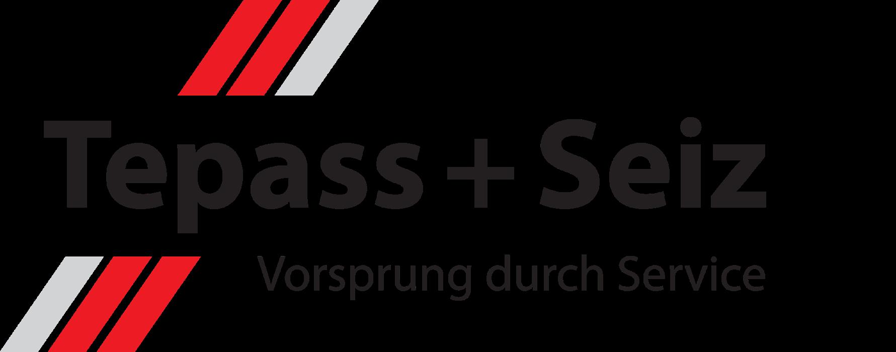 Bild zu Autohaus Tepass + Seiz GmbH + Co. KG in Schwelm
