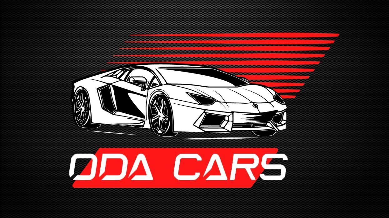 Bild zu ODA Cars in Bruchsal