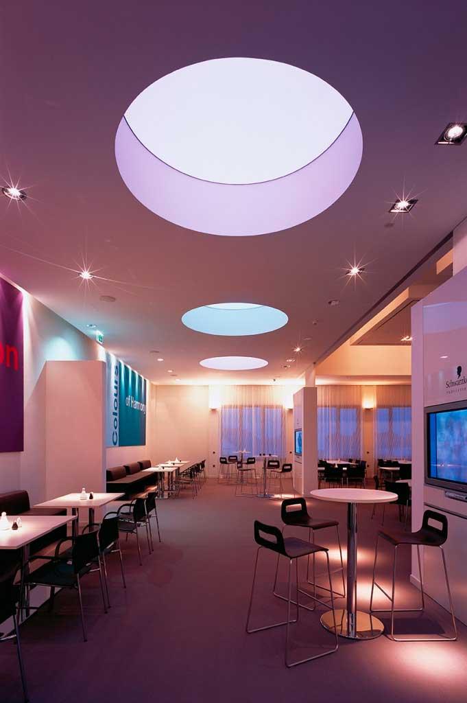 Planit4 Gesellschaft F 252 R Gestaltung Mbh Architekten