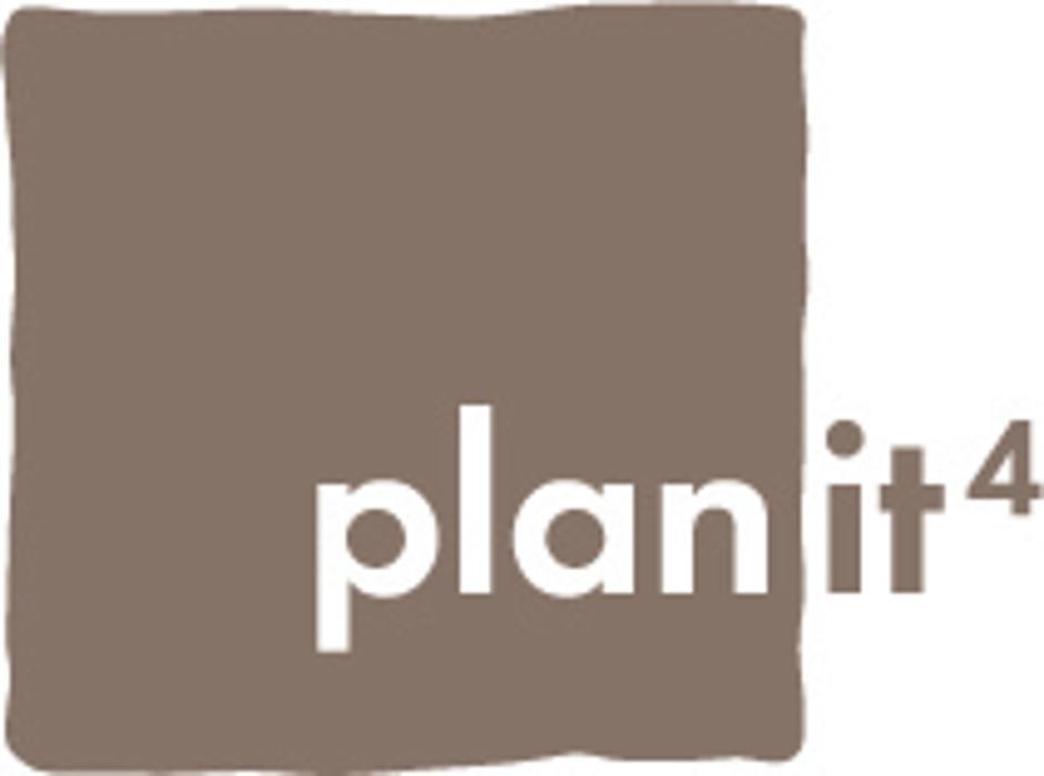 Bild zu planit4 gesellschaft für gestaltung mbH in Hamburg