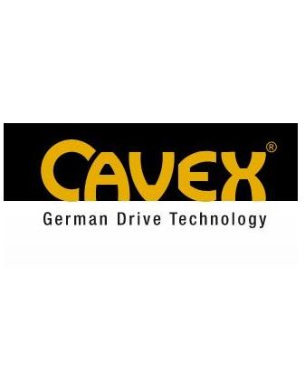 CAVEX GmbH & Co. KG