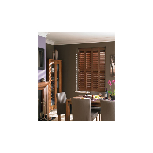 PH Blinds & Awnings - Anderton, Cheshire CW9 6AA - 01606 781953 | ShowMeLocal.com