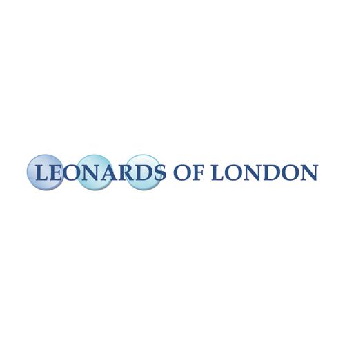 Leonards London