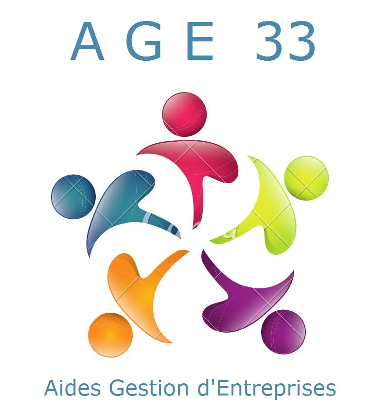 AGE 33
