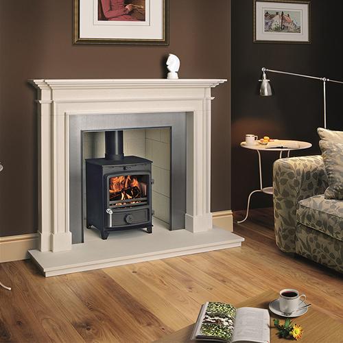 Guildford Fireplaces Ltd