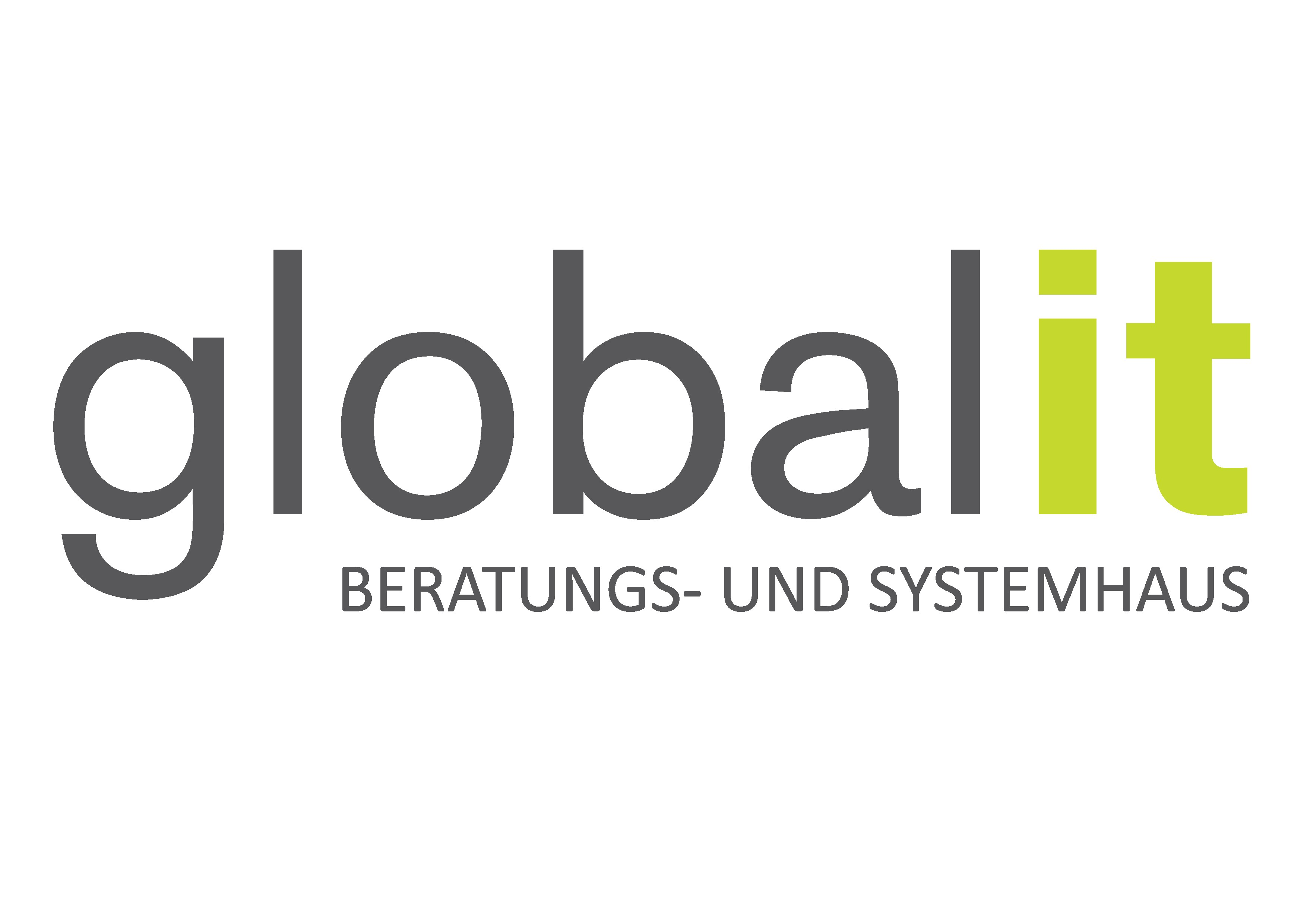global IT systems GmbH