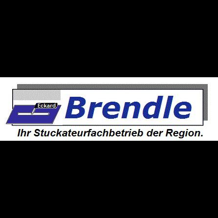 Bild zu Stuckateur Brendle - Ausbau - Fassade - Gerüstbau in Sonnenbühl