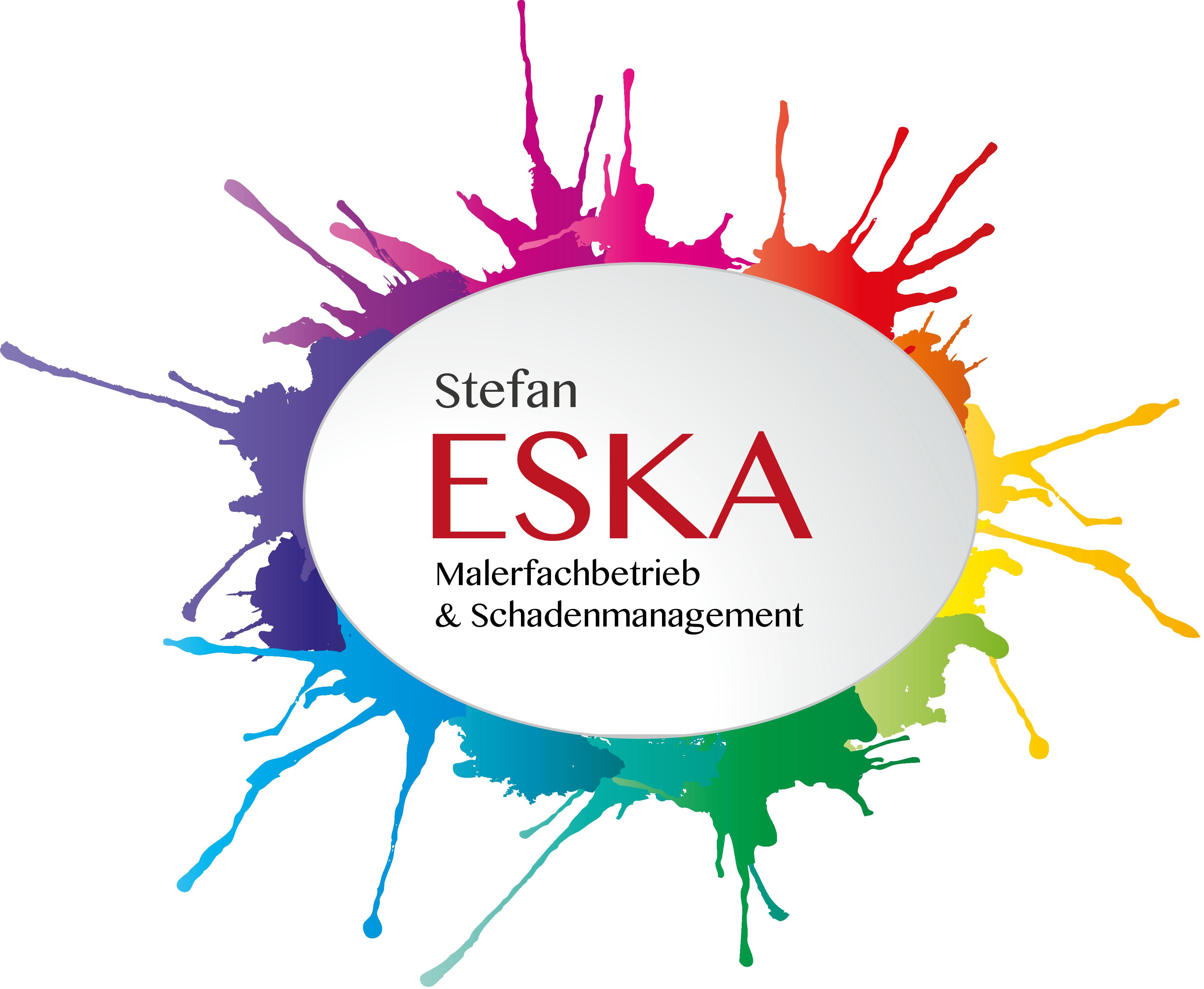 Stefan Eska Malerfachbetrieb & Schadenmanagement