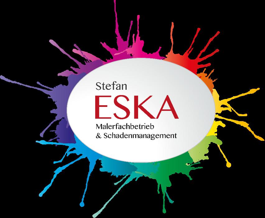 Bild zu Stefan Eska Malerfachbetrieb & Schadenmanagement in Karlsfeld