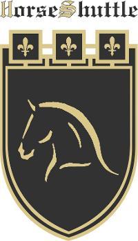 HorseShuttle