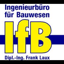 Bild zu Ingenieurbüro für Bauwesen Dipl.-Ing. Frank Laux in Elz