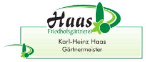 Gärtnerei K.H. Haas