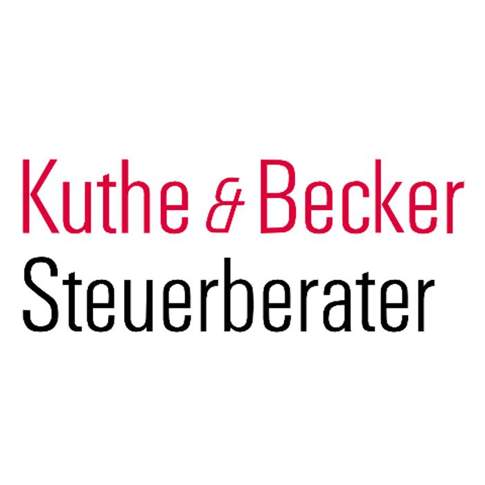 Bild zu Kuthe & Becker Partnerschaftsgesellschaft mbB Steuerberater in Köln