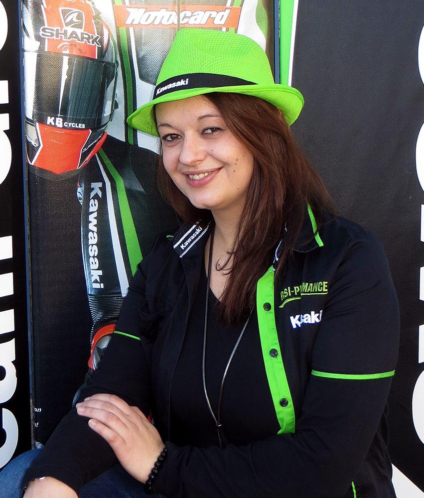 RSI-Performance Motorsport