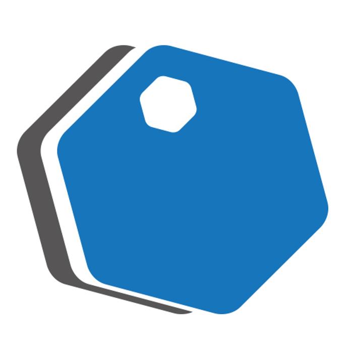 Bild zu Web Labels - Shopware, Webdesign, Marketing in Bad Oldesloe