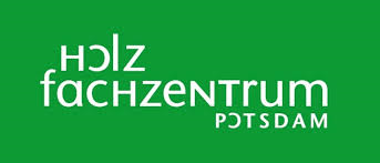 Holzfachzentrum Potsdam