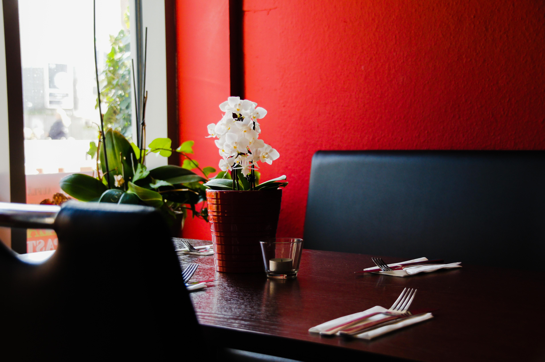 du&ich Restaurant und take away