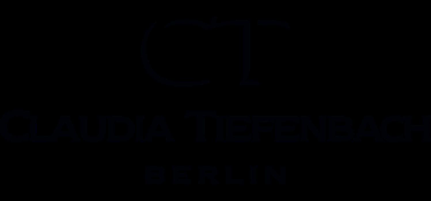 CT Vogue Fashion GmbH | Claudia Tiefenbach