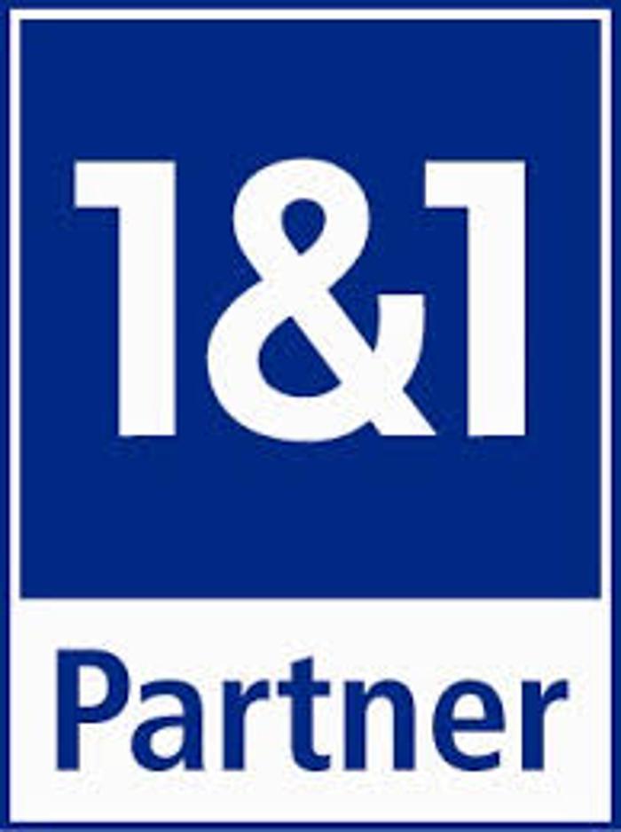 1und 1 Partner Store