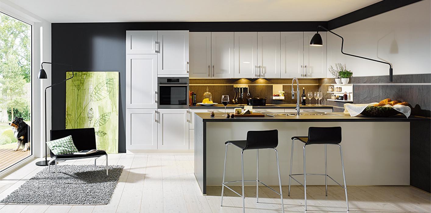 k chenstudio gradinger oppenheim hafenstra e 4 ffnungszeiten angebote. Black Bedroom Furniture Sets. Home Design Ideas