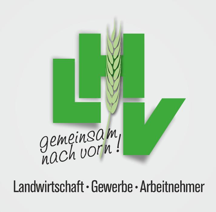 Bild zu LHV STEUERBERATUNG und Steuerberater in Aurich, Wittmund, Leer für Ostfriesland in Aurich in Ostfriesland