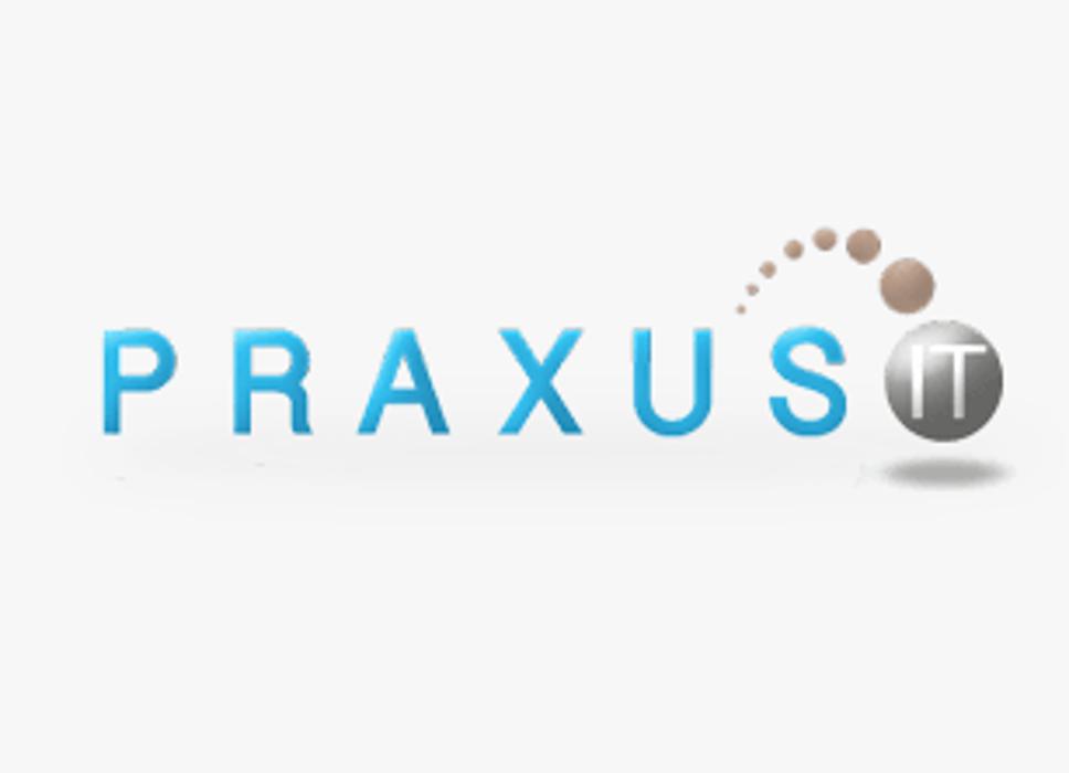 Praxus IT Dienstleistungen