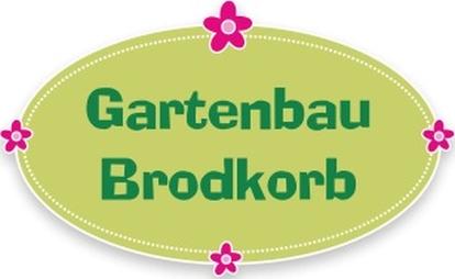 Gartenbau Brodkorb Inh. Steffen Hahn