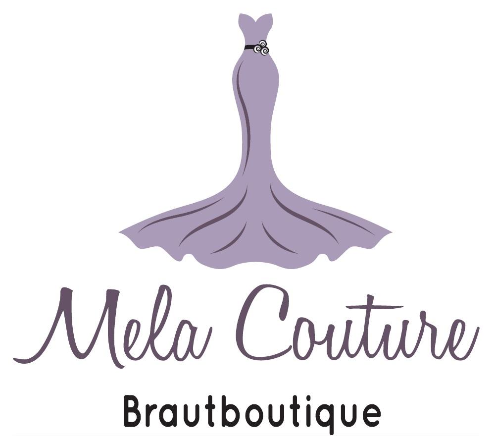 Mela Couture, Brautboutique