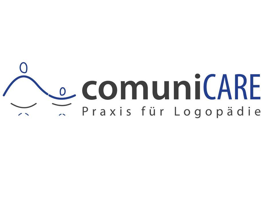 Christina Mang /comuniCARE /Logopädie & ganzheitliche Sprachtherapie