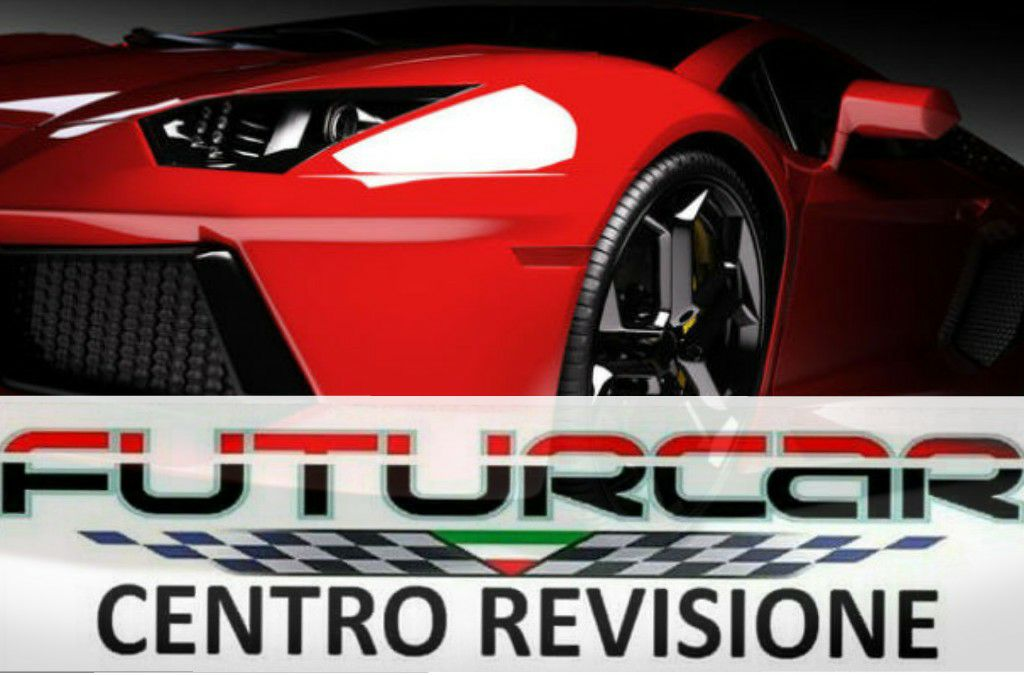 Centro Revisioni Futur Car