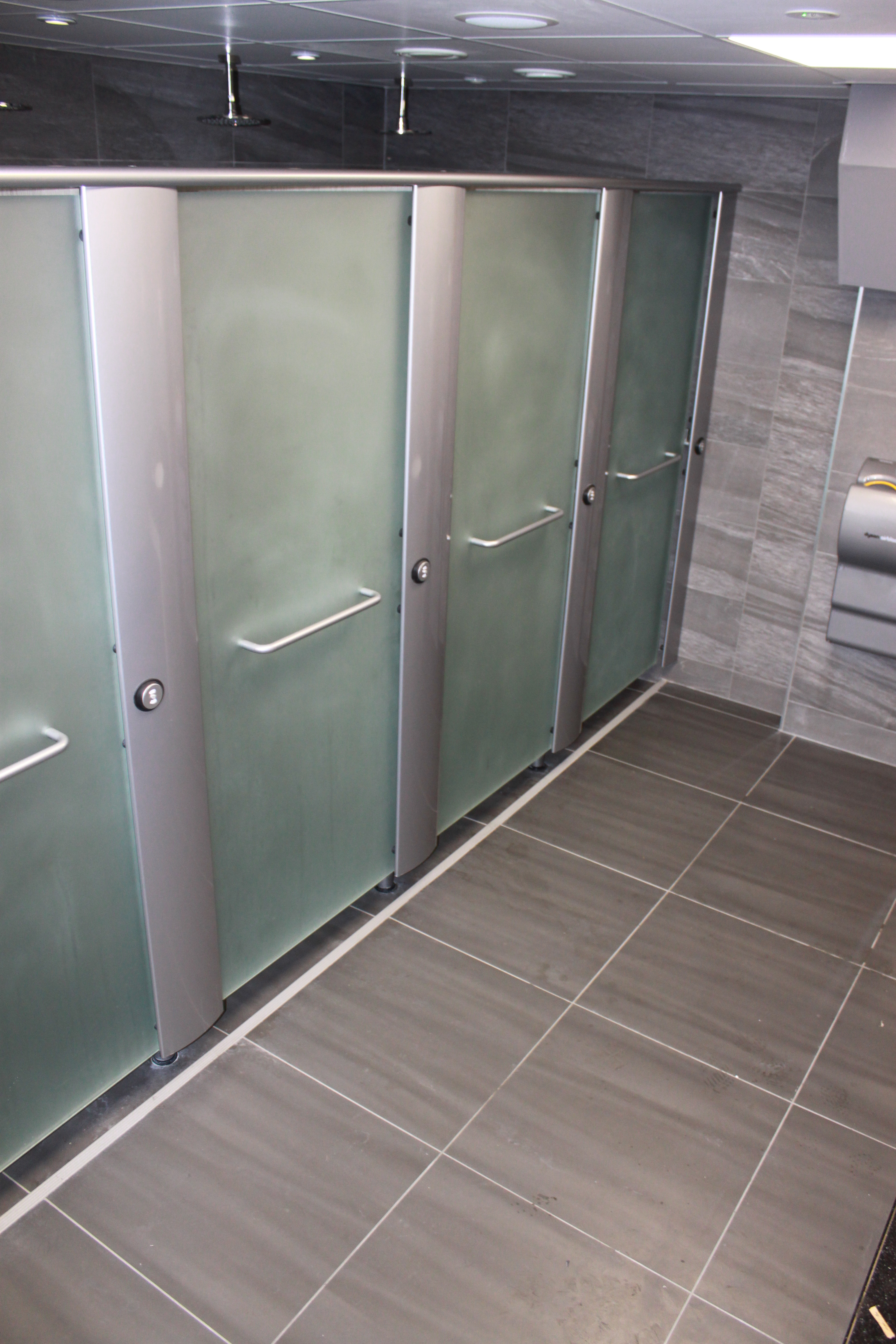 Axent Washrooms & Interiors