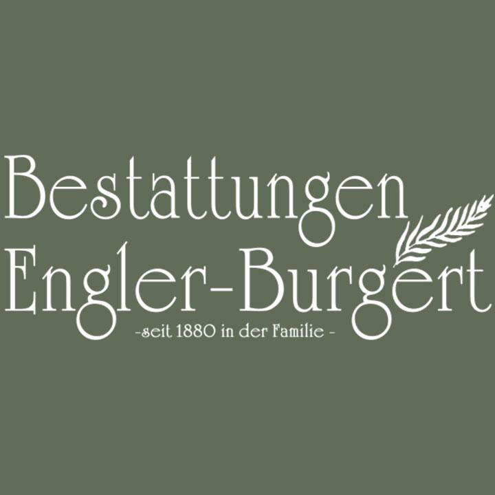 Bestattungen Engler-Burgert Münstertal