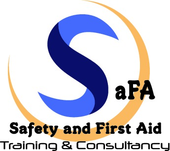 SaFA Training & Consultancy Ltd