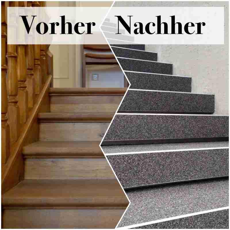 steinteppich in 40211 d sseldorf. Black Bedroom Furniture Sets. Home Design Ideas